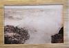 67  Irish Sea (right framed)