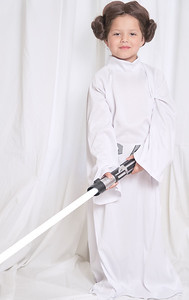 """""""Joining the Rebel Alliance and help blow up the Death Star"""" Gareth Edwards"""