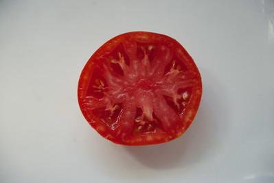 freeman tomatoes