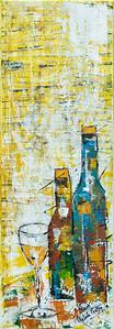 GOJU Art - Melinda Gallop
