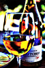Wine glass picassa 0346 FrankSandez-2sRGB