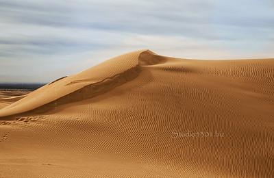 San dune srgb ripple 7125cf De In