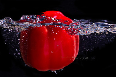 Pepper submerged 2 0513-2sRGB ed