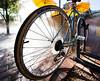 Bike & Steam_Mill 1187Studio5301 _DD edit-2sRGB
