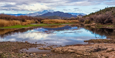 Mountain_River_ reflection Salt River cf ton sunl detEx 7259-2sRGB