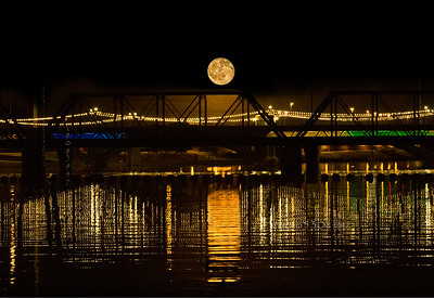 Super Moon srgb bgr tempe _9108