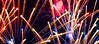 308RED2E sRGB Frank S fireworks