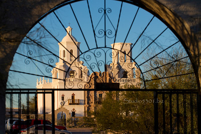 San_Xavier_Tucson_1087-2sRGB