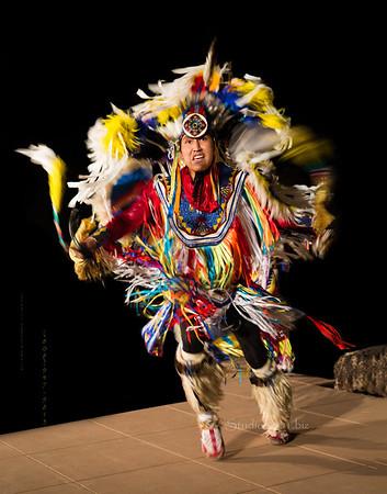 Kenneth_native BK dancer 1925 2039no pole