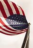American_sRGB_flag_worm_view3039 B&C