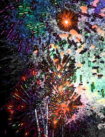 Fireworks DSC_2799CFjpg_ed FrankSandez-2sRGB