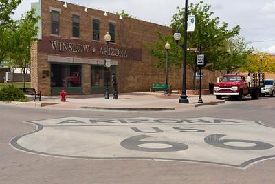 Winslow_5526-2sRGB