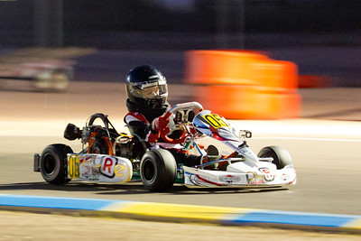 Kart_racing_05_0056DavidDuane-2sRGB