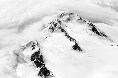 Mountain_Alaska_snow_fave_DD2_9815_bw_done