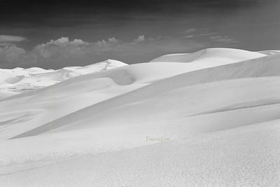Sand_dunes_imperial_California_9742