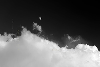 Moon_clouds_polorized_8143_BW DavidDuane