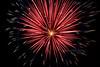 Fireworks_Tempe_July4_2013_2599c-2sRGB