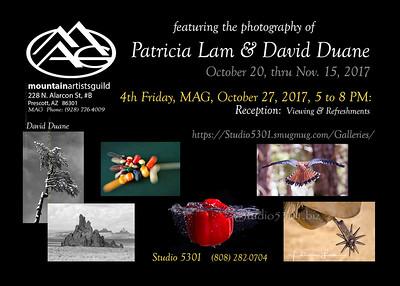 MAG PatriciaLam DavidDuane postcard 7