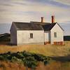 Gal of Am Art_Ryder's House