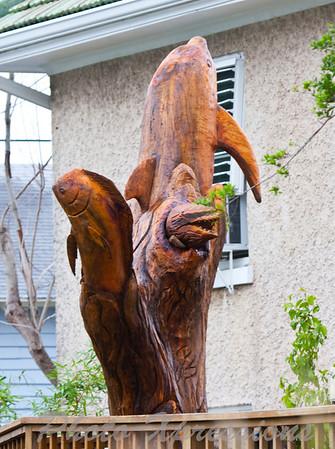 tree-art_6572