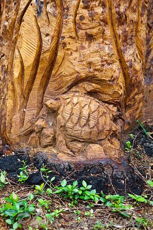 tree-art_6483
