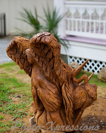 tree-art_6455