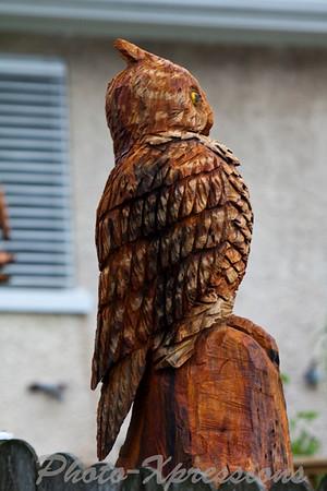 tree-art_6577