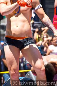Gay Pride Parade 6-28-09 31
