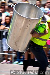 Gay Pride Parade 6-28-09 18