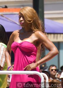 Gay Pride Parade 6-28-09 11