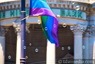 Gay Pride Parade 6-28-09 22