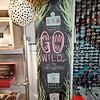 "<b>Photo by</b> <a href=""http://www.derekmacario.com"">Derek Macario</a><br /><br /><b>See event details:</b> <a href=""http://www.sfstation.com/go-wild-with-lomography-e14831921"">Go WILd with Lomography</a><br /><br /><b>Buy my Photo Prints at</b> <a href=""http://derekmacario.bigcartel.com/"">My Online Shop</a>"