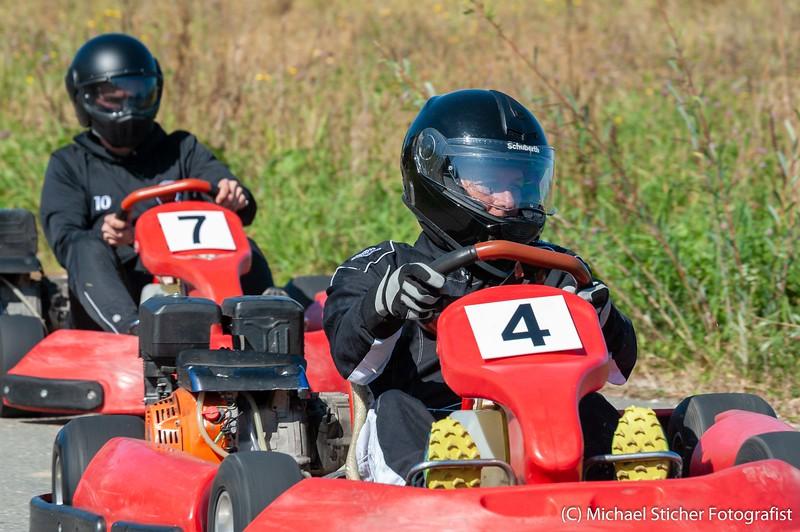 Schilcherland-Kart-Cup 2019