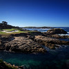 Cypress Point 15th