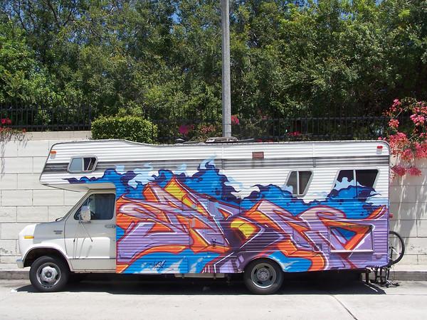 Graffiti - 20