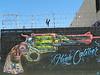 Graffiti - 42