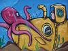 Graffiti - 31