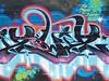 Graffiti - 28