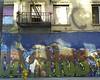 Graffiti - 45