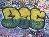 Graffiti - 8