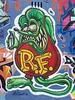 Graffiti - 11