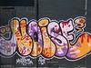 Graffiti - 21
