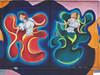 Graffiti - 30