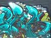 Graffiti - 19