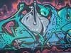Graffiti - 26