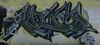 Graffiti - 39