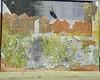 Graffiti - 46