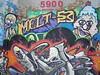 Graffiti - 25