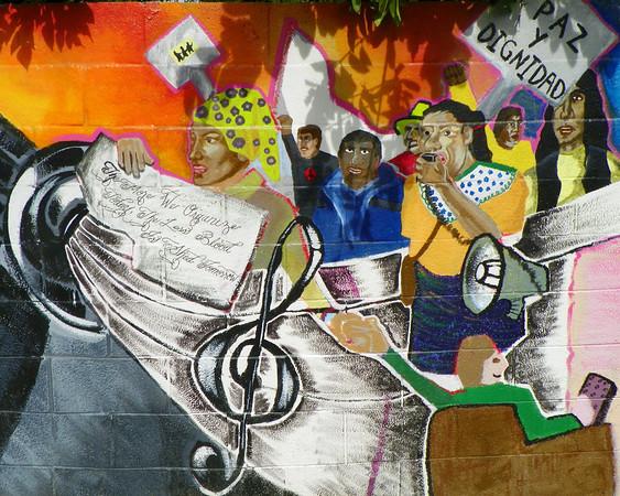 Graffiti - 48