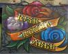 Graffiti - 44